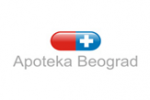 ApotekaBeograd