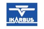 Ikarbus