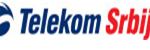 TelekomSrbija