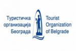 Turisticka organizacija beograd