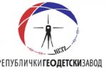 republicki geodetski zavod
