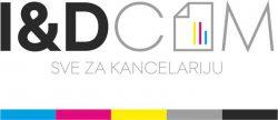 ID Com Logo