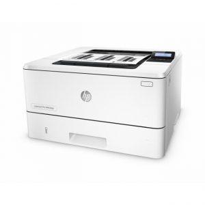 HP Štampač LJ Pro M402dn