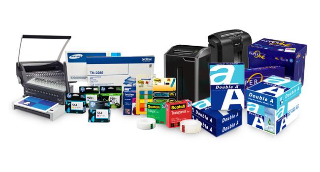 office-supplies_650